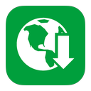 Yelp Scraper software